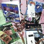 IMGP6176 4BOOKS1