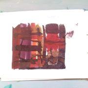 Jenny Davis_ Sketchbook Pages 1_ 1994