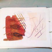 Jenny Davis_ Sketchbook Pages 4_ 1994