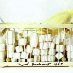 Marcel_Duchamp3